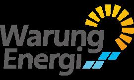 Startup Energi Bersih Jadi Disrupsi Bisnis Masa Depan