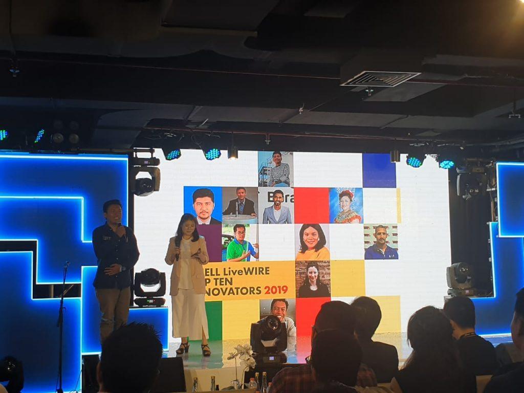 Yang Muda Yang Berenergi, Kiprah Perusahaan Rintisan EBT
